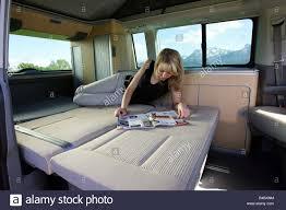 volkswagen california car vw volkswagen california tdi comfortline minibus camper