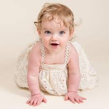 christening gowns christening dresses baptism and