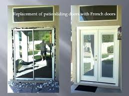 Hinged French Patio Doors Side Opening Garage Door Locks Side Hinged Garage Door Locks