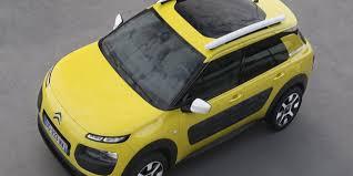 auto che possono portare i neopatentati le migliori auto per neopatentati grtv