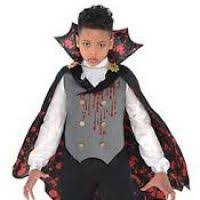 Boy Scary Halloween Costumes Boys Scary Halloween Decorations Bootsforcheaper