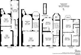 5 bedroom house for sale in royal crescent bath somerset ba1