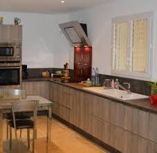 cuisiniste aubagne l atelier de luc aubignan vaucluse 84 you