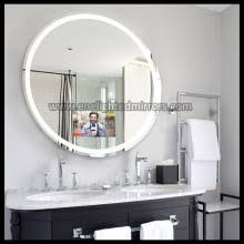customized mirror tv custom mirror tv mirror tv bathroom mirror