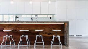 8 industrial chic kitchen ideas