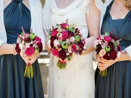 wedding flowers cost 7 reasons why wedding flowers cost uk is webshop nature