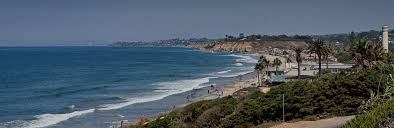 vacation rental homes in north county san diego