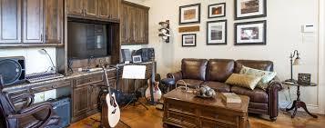 custom home extra rooms custom home builder san antonio robare