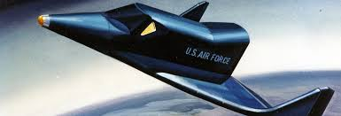boeing phantom express spaceplane wallpapers boeing historical snapshot x 20 dyna soar space vehicle