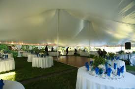 backyard tent rentals new jersey catering jacques exclusive caterers backyard bbq