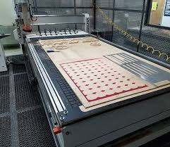 laguna router table extension 245 best customers images on pinterest countertop table and tabletop