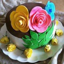 rollable fondant icing recipe all recipes uk