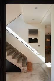 soar design studio old house in wabi sabi on behance