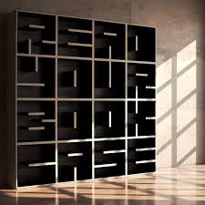 read your bookcase u201d coolest bookshelf that ever was home love