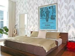 Wallpaper Master Bedroom Ideas Lovable Master Bedroom Wallpaper With Master Bedroom Ideas With