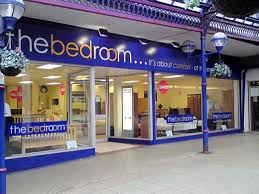 The Bedroom Furniture Store by Furniture Supplier The Bedroom Ayr Ltd