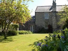 e13248 cottage in waren mill near bamburgh with stunning