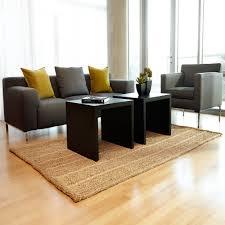 Gaser Rug Ikea Area Rugs Interesting Black Shag Area Rug Marvellous Black Shag