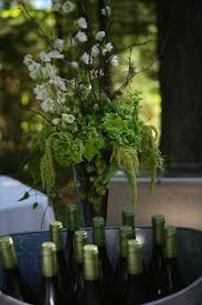 22 best centerpieces images on pinterest flower arrangements