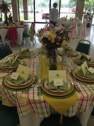 Party Tables Linens - 40 best ladies tea party images on pinterest tea parties party