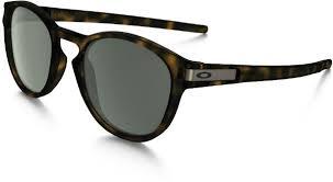 oakley sunglasses oakley sunglass latch matte brown sunglasses bupa optical