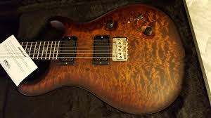 a business but I plan to replenish my collection  I currently have a Mark Holcomb signature custom    and it     s amazing  I currently have    guitars