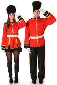 british halloween costumes royal busby guard adults fancy dress national british london