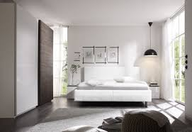 Small Bedroom Ideas For Couples And Kid Black And White Bedroom Ideas For Couples Small Rooms Idolza