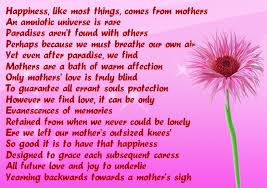 mothers day card messages mother u0027s day ideas happy mother u0027s day 2017 card sayings