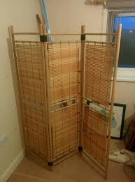 Wicker Room Divider Divider Marvellous Wicker Room Divider Excellent Wicker Room