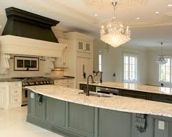 look at the latest kitchen designs