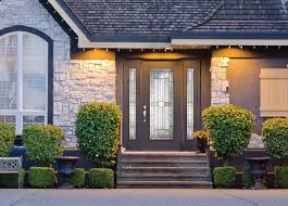 security front door for home quality entry doors abc windows and more perrysburg ohio