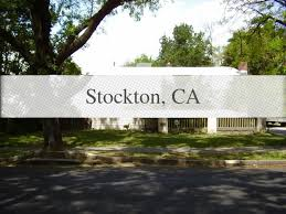 2 Bedroom House For Rent Stockton Ca Houses For Rent In Stockton Ca Homes Com