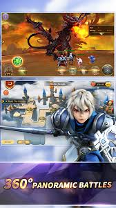 heroes warsong 1 8 apk android