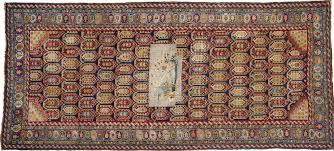 tappeti antichi caucasici tappeto caucasico khila moranditappeti morandi tappeti