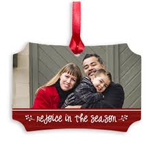 ornaments personalized photo ornaments costco photo center