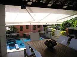 Extending Awnings Retractable Awnings Awnings Of Hollywood