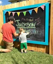 Family Backyard Ideas 30 Creative And Fun Backyard Ideas Hative