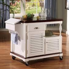 meryland white modern kitchen island cart meryland white modern kitchen island cart flapjack design best