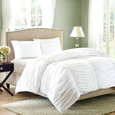Black And Blue Bedding Sets Yellow And White Bedding Sets Bedroom Awesome Black And White Twin