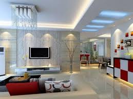 Best Facias Images On Pinterest False Ceiling Design Living - Designer living rooms 2013