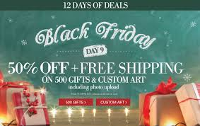 black friday home decor u0026 more deals