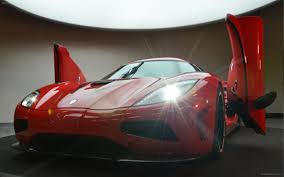 koenigsegg agera s red koenigsegg agera r 2013 widescreen exotic car image 16 of 32