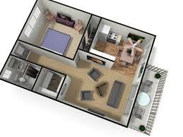 home fairway country club apartments fantastic floor plans at fairway