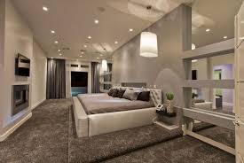 Homes Interior Designs Fine Fancy Modern Interior Homes Modern - Modern homes interior design and decorating