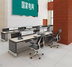control room console control room console suppliers and