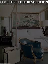 bedroom top best color for bedroom feng shui design ideas best