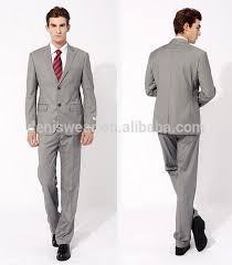 wedding suits wedding suits pictures wedding suits pictures suppliers