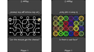 2 player android 7 best two player android gameguru