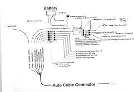rv net open roads forum tech issues electrical wiring diagram